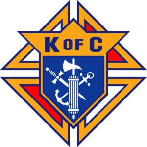 Knights of Columbus logo
