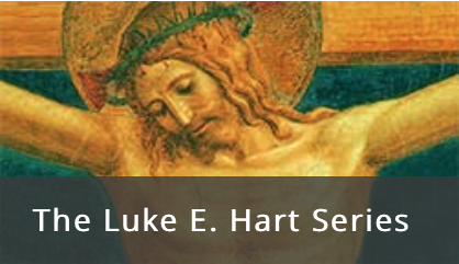Luke E. Hart Series