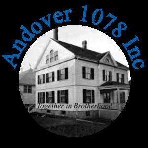 Andover 1078 Inc., Est. 1962